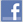 Musik Kamhuber bei Facebook